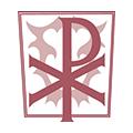 Christ the King Catholic Primary School: Uniform